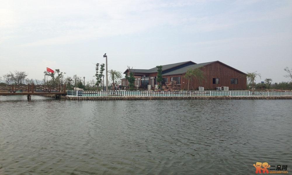 苏州旅游攻略去苏州东山饭店领阅地方风情,渔耕文化,农耕文化!