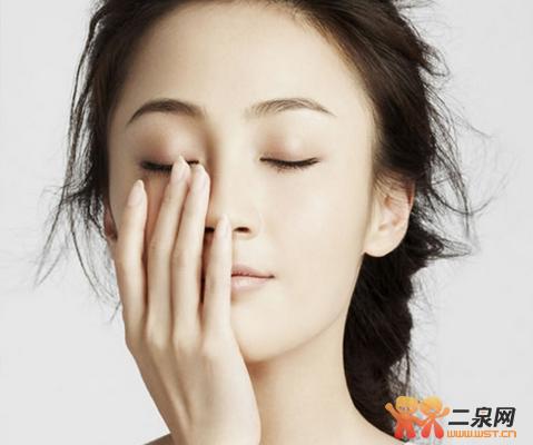 美女护肤常识方法技巧公开