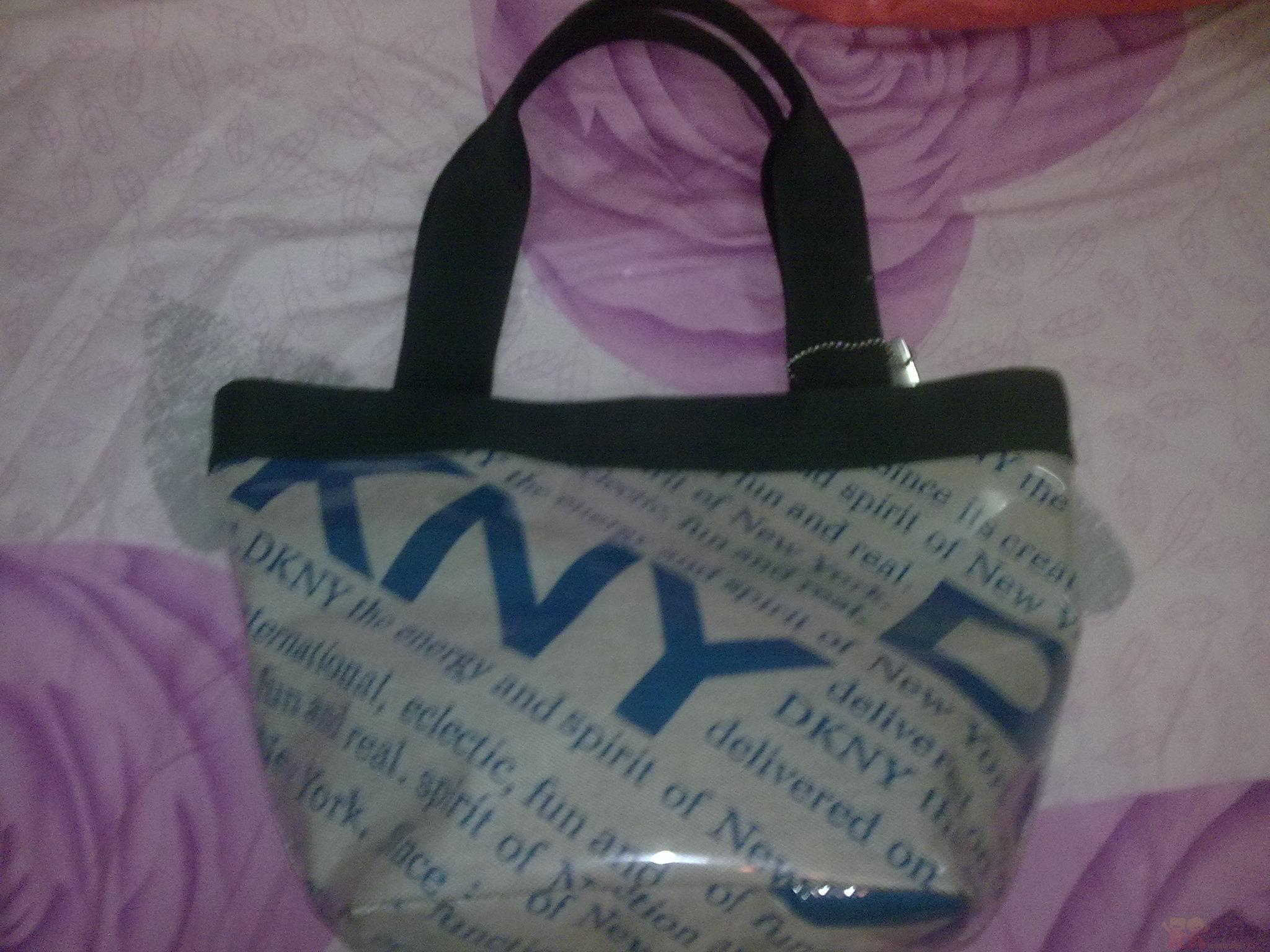 包 包包 包装 包装设计 购物纸袋 挎包手袋 女包 手提包 纸袋 2048