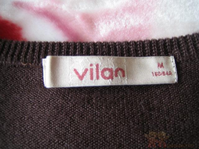 期下的品牌靴 ESPRIT旗下的edc棉缕 依迪菲短外套 蕙兰毛衫 好多全图片