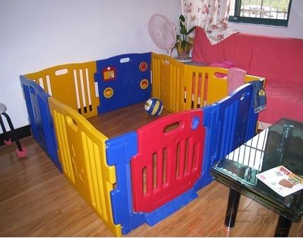 儿童可折叠座椅(适用于电动自行车/自行车).包括:座椅、雨罩