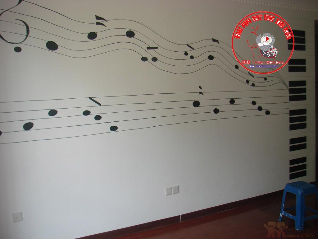 小星星的乐谱电子琴