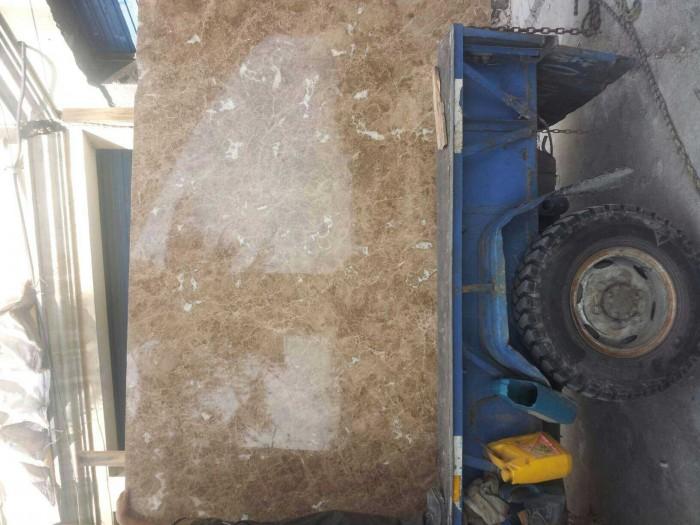 无锡强盛大理石厂承接各类石材家庭装修和石材工程业务